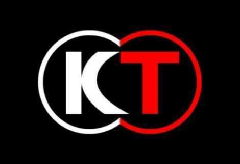 Koei Tecmo: nuovi giochi in arrivo, ecco quando