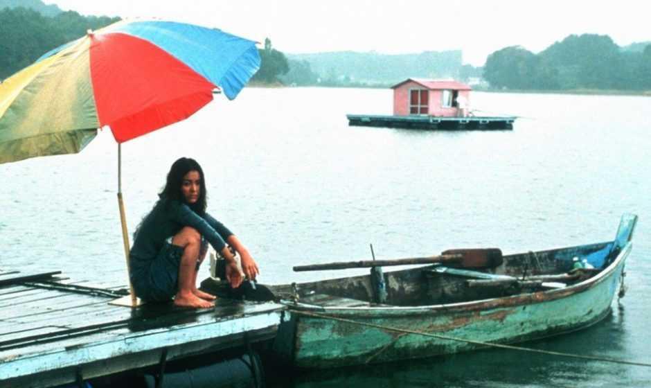 L'isola, di Kim Ki-duk | In the mood for East