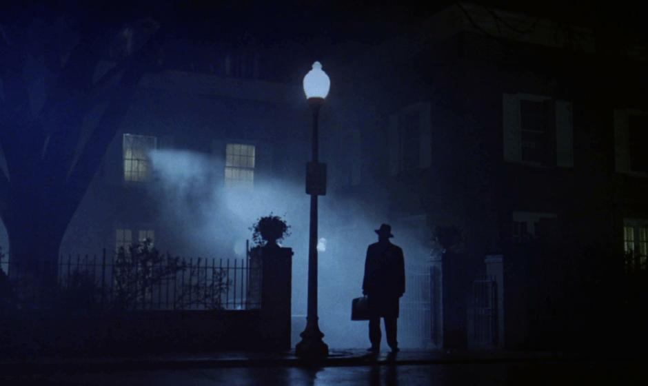 L'Esorcista: in arrivo il sequel diretto da David Gordon Green