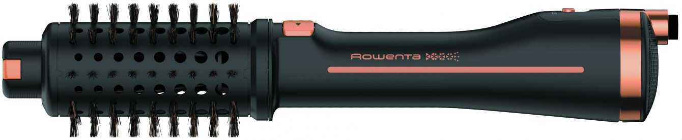 Rowenta: le novità beauty con la gamma Ultimate Experience