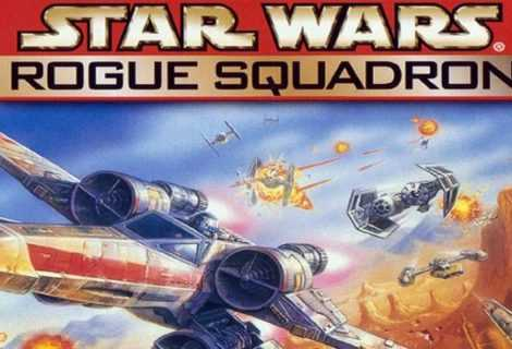 Star Wars - Rogue Squadron: le ultime sul film di Patty Jenkins