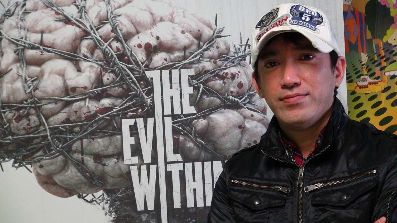 """Resident Evil, parla Shinji Mikami: """"un ultimo gioco prima di ritirami"""""""