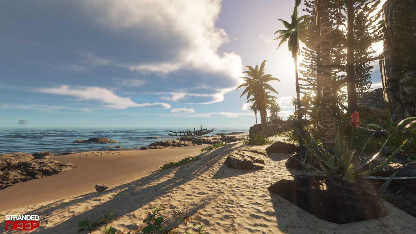Epic Games Store: ecco il dodicesimo gioco gratis di Natale