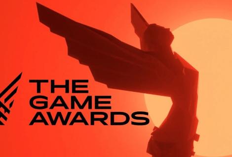 The Game Awards 2020: ecco tutti i vincitori in tempo reale