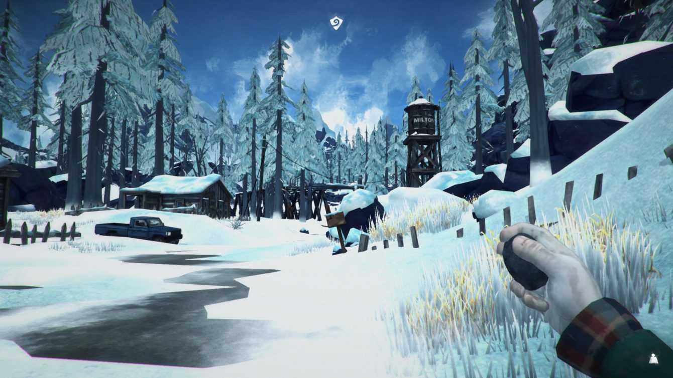 Epic Games Store: ecco il terzo gioco gratis di Natale