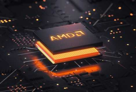 AMD Ryzen 7 5700G: trapelate le specifiche su Geekbench