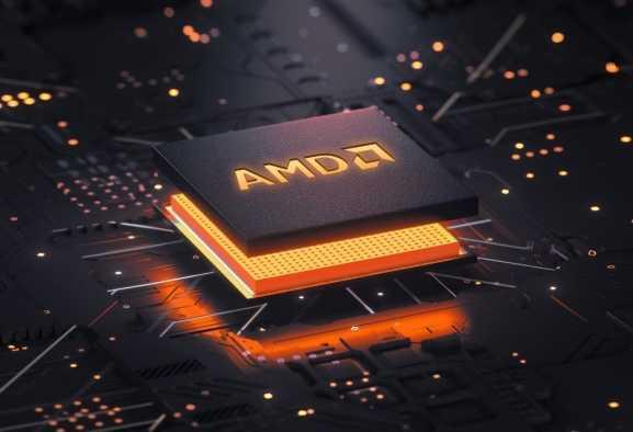 AMD Ryzen 7 5700G: trapelate le specifiche su Geekbench
