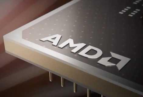AMD Ryzen 7 5800H: benchmark fino a +35%