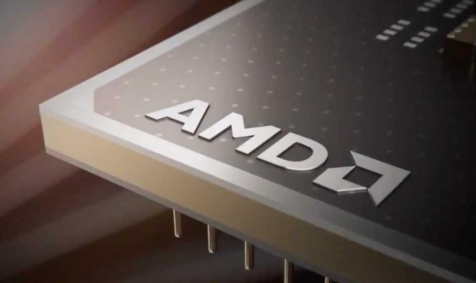 Duty Cycle Scaling: la nuova funzionalità delle GPU AMD RDNA 2