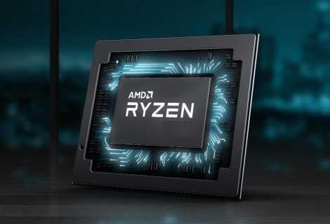Chipset AMD 500: l'azienda conferma i bug riscontrati utilizzando porte USB