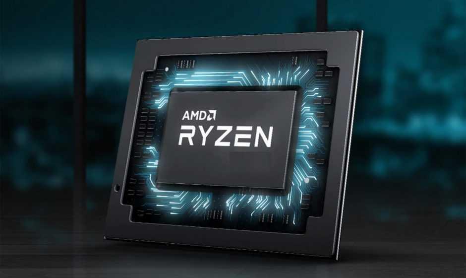 """AMD Ryzen 7000 """"Raphael"""": basate su Zen 4 a 5nm e Navi 2x"""