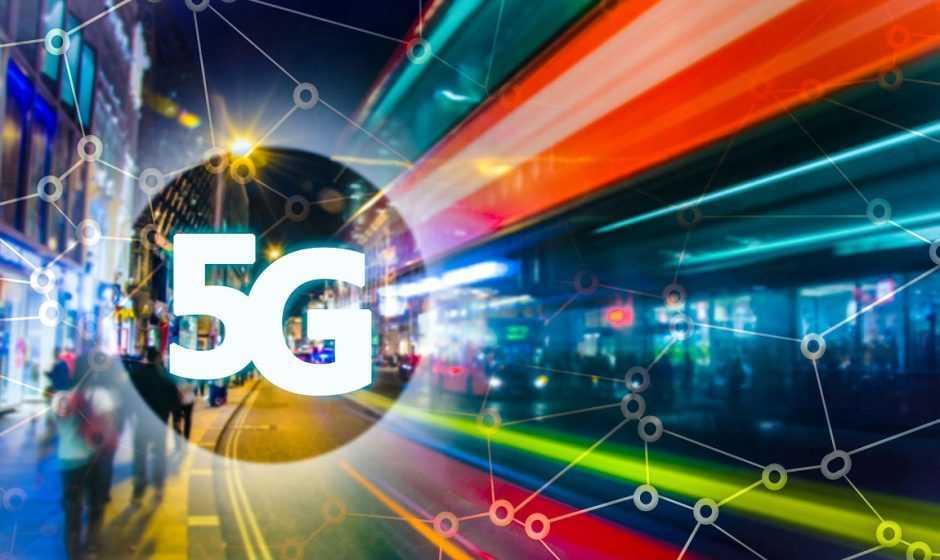 5G in Italia secondo Ookla : il Belpaese primo tra i Paesi del G7