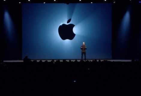 Apple: scoperto malware letale per Mac che installa una backdoor