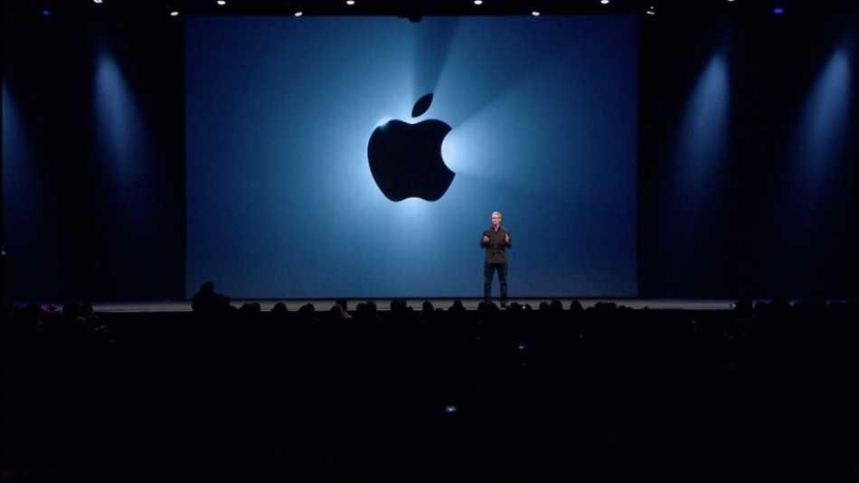 Apple: l'azienda sta preparando una sorpresa per Natale
