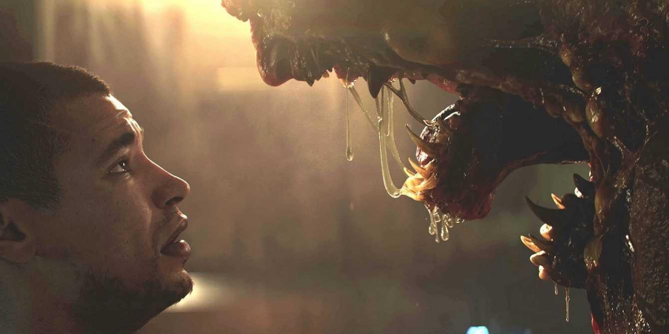 The Callisto Protocol: il gioco dei creatori di Dead Space è ambientato nell'universo di PUBG