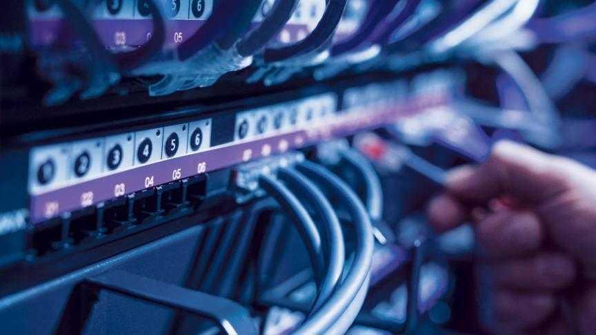 Intel: tutti i progressi nella fotonica integrata per data center