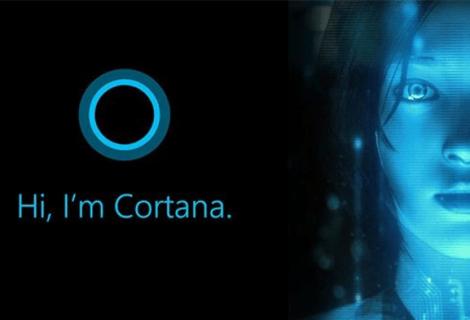 Nuova vita per Cortana: saprà ricercare file su Windows 10