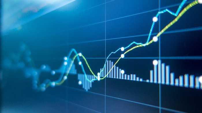 Investire online: quali le migliori opportunità?