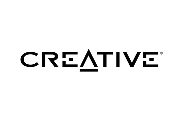 Il natale secondo Creative: 5 idee regalo per un natale perfetto
