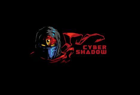 Cyber Shadow: il titolo arriva anche su Switch, ecco la data d'uscita