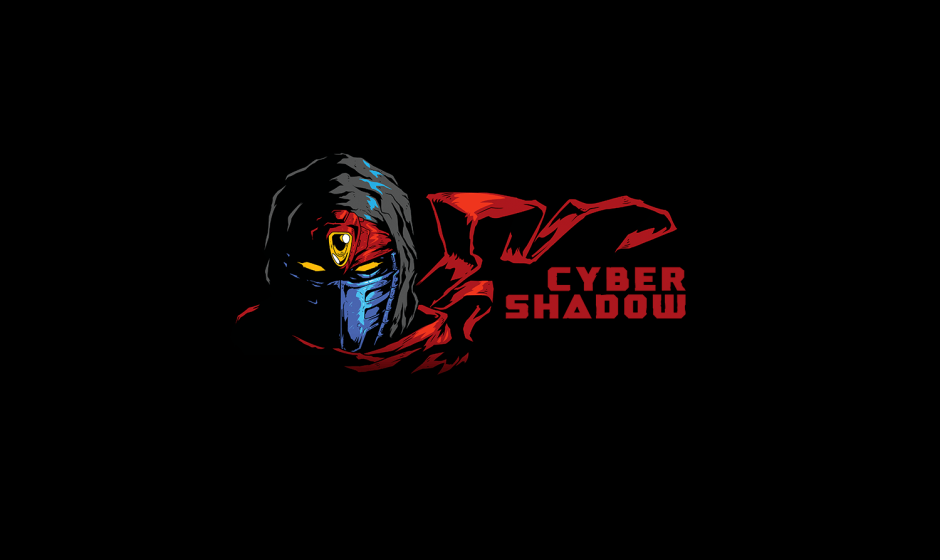 Recensione Cyber Shadow: il futuro di una volta