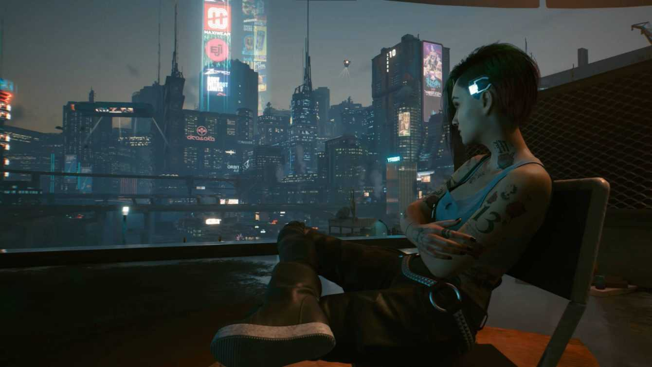 Recensione Cyberpunk 2077: amore e odio a Night City!