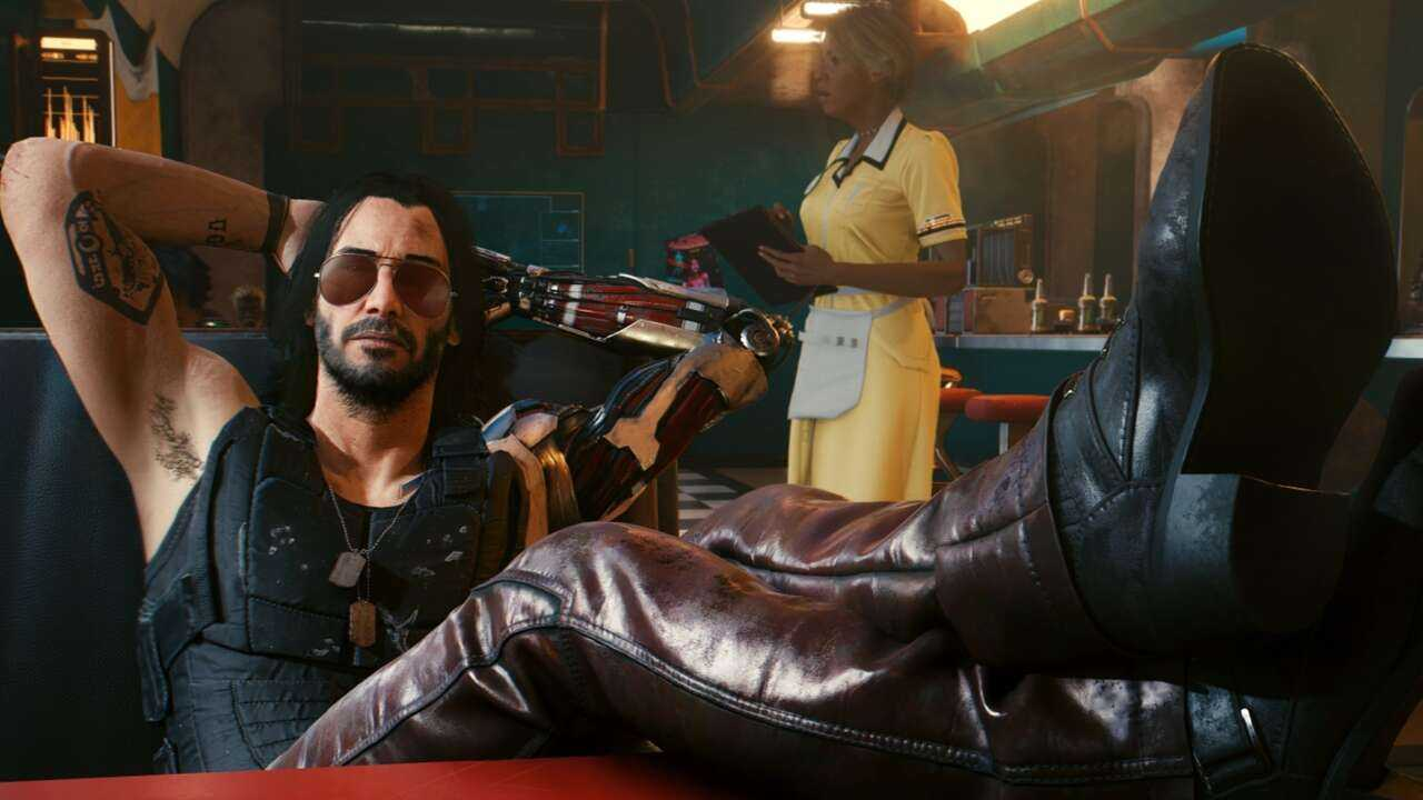 Recensione Cyberpunk 2077: amore e odio a Night City!