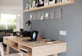 devolo Magic 1 WiFi mini: per portare il Wi-Fi in tutta la casa