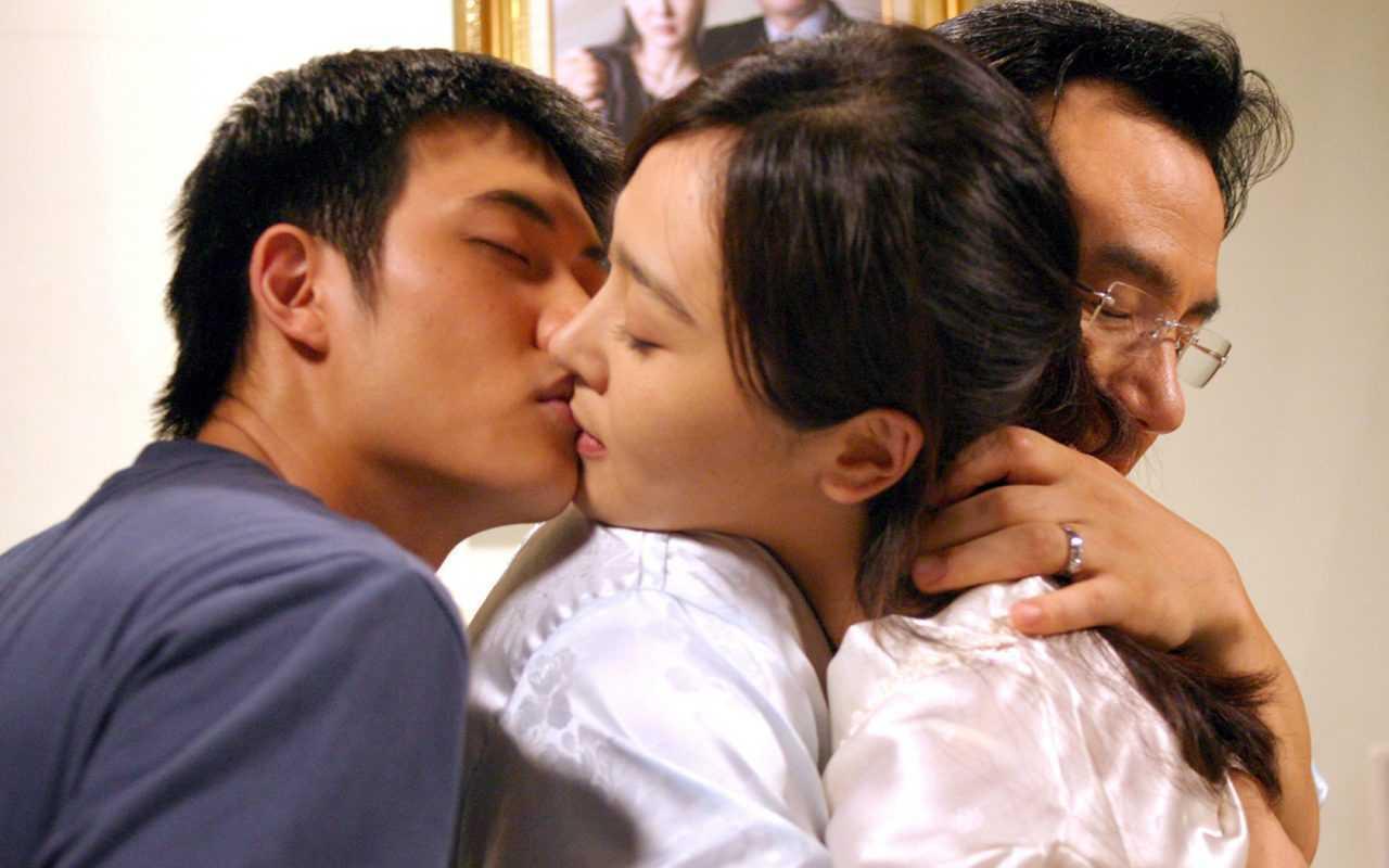 È morto Kim Ki-duk: addio al grande regista sudcoreano