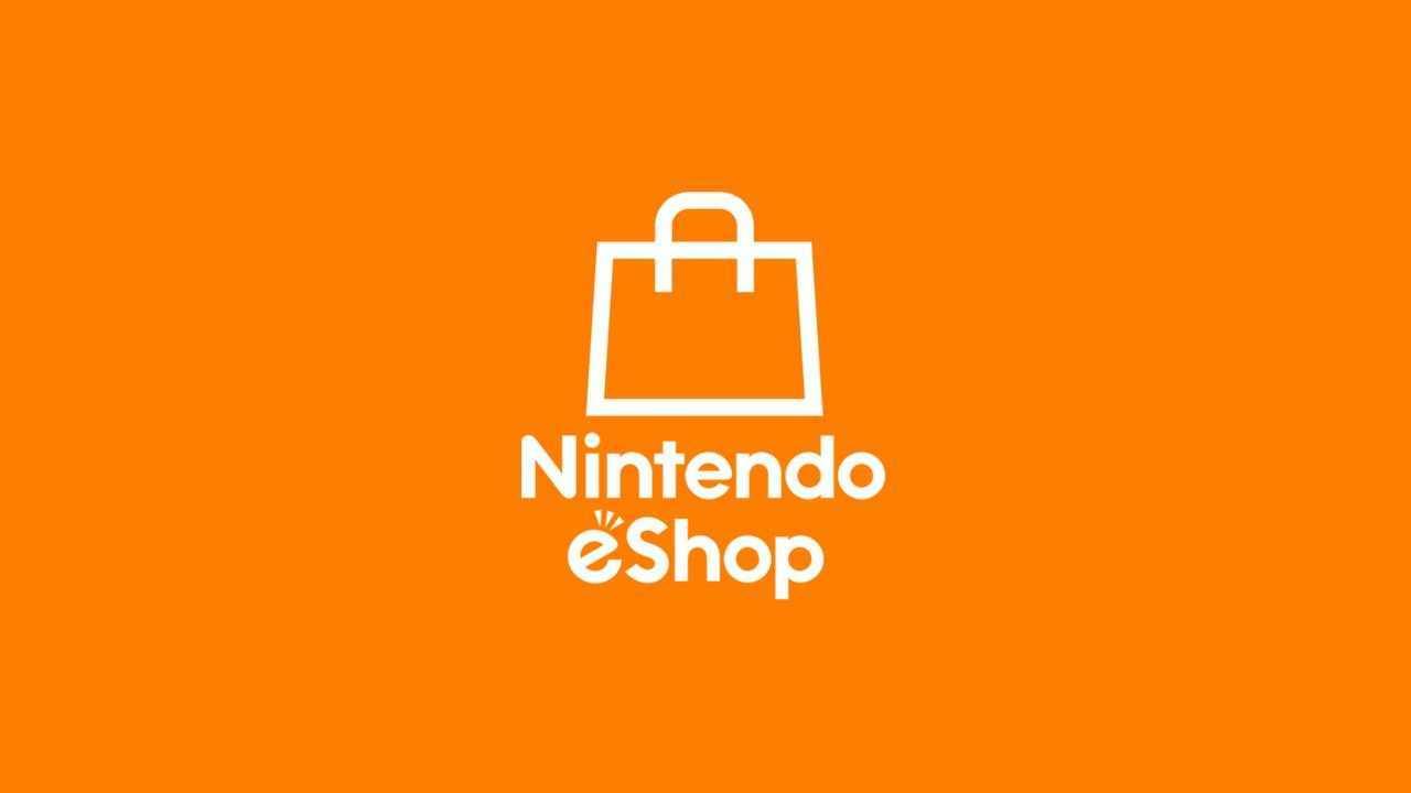 Nintendo eShop: tutte le novità della settimana