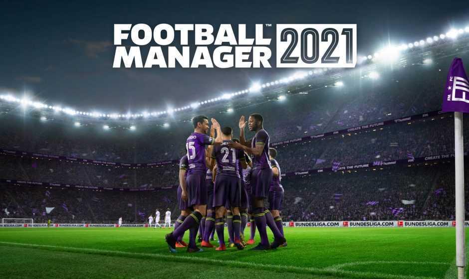 Football Manager: il calcio femminile verrà inserito all'interno del gioco