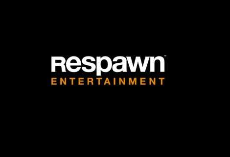 Respawn Entertainment: nuova IP in arrivo, cercasi programmatori