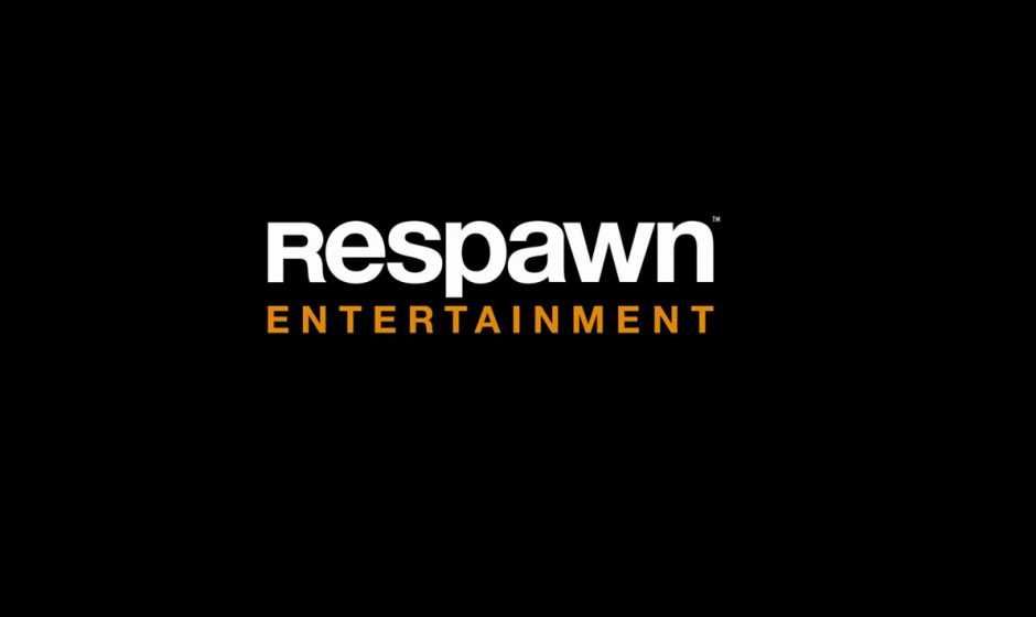 Respawn Entertainment: nuova IP in arrivo, cercasi programmatori