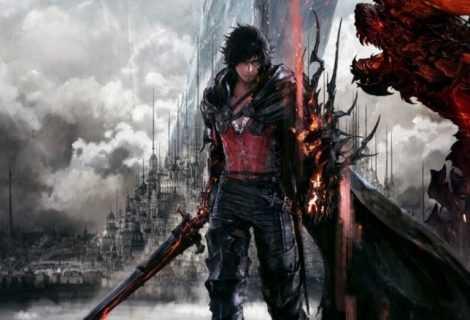 Final Fantasy 16: in arrivo anche su PC?