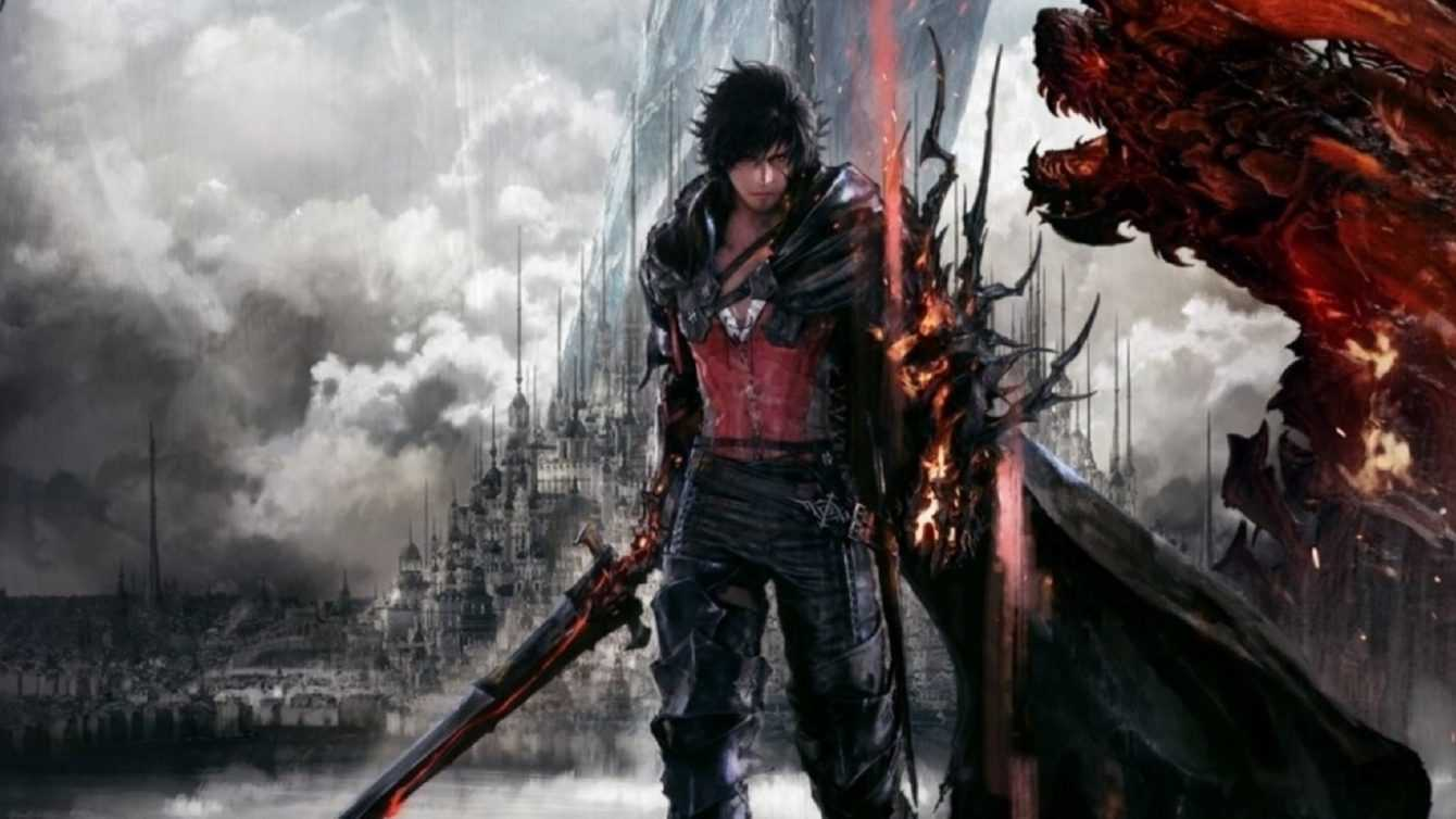 Final Fantasy Origin: The game will have multiple difficulties
