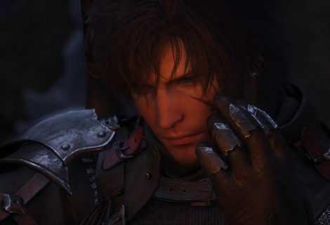 Final Fantasy 16: un nuovo annuncio nel 2021