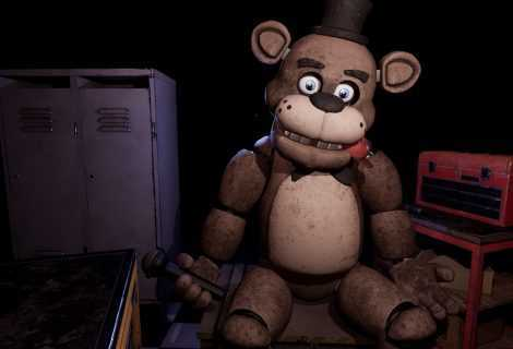 State of Play febbraio: ecco il trailer di Five Nights at Freddy's