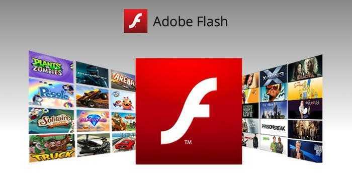 La fine di Flash Player: Adobe invita a disinstallarlo