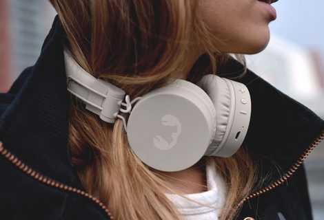 Fresh 'n Rebel: idee regalo per amanti della musica