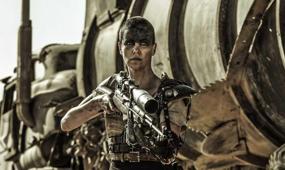 Furiosa: svelata la data di uscita del prequel di Mad Max