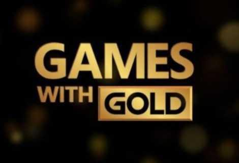 Games with Gold marzo 2021: i giochi gratuiti per Xbox