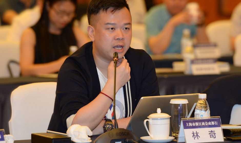 Yoozoo Games: morto a 39 anni il CEO Lin Qi