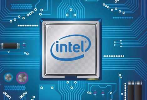 Intel Rocket Lake-S: MSI conferma la data di uscita
