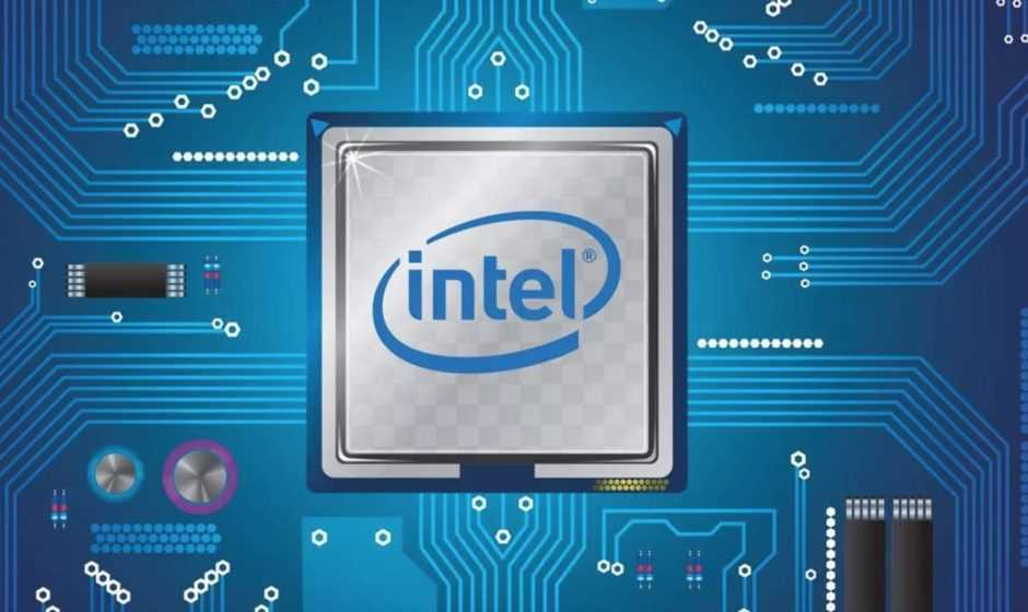 Intel AMX: intelligenza artificiale sulle CPU x86