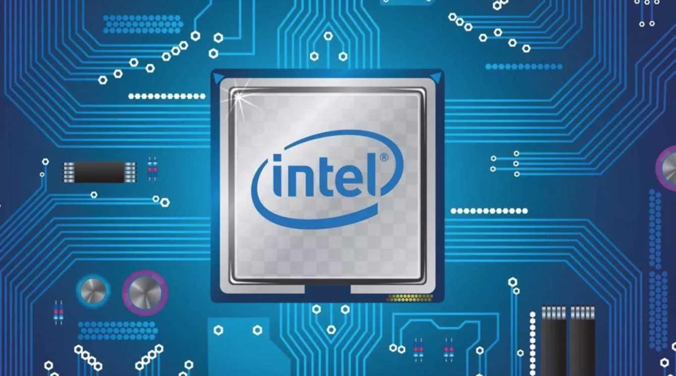 Intel lancia la sfida ad AMD e Apple: fiducia nel 2021