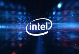 Intel ControlFlag: la soluzione contro i bug nei software