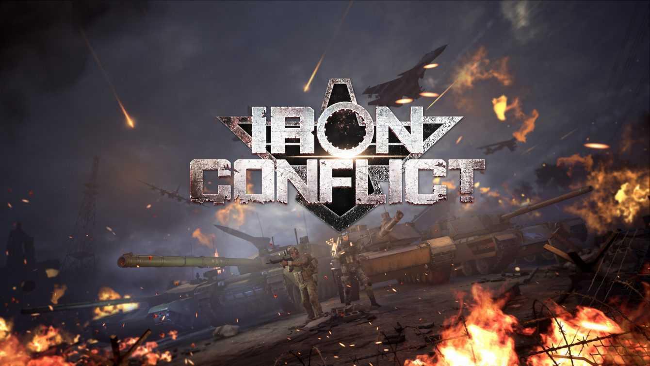 Migliori videogiochi in uscita: Gennaio 2021 | Elenco