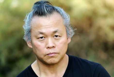 Kim Ki-duk top 5: i migliori film | In the mood for East