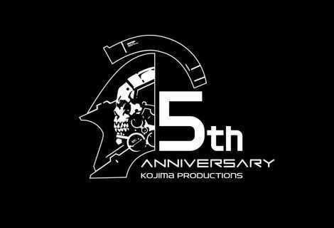 Kojima Productions: la smentita di oggi tarpa le ali ad ogni annuncio