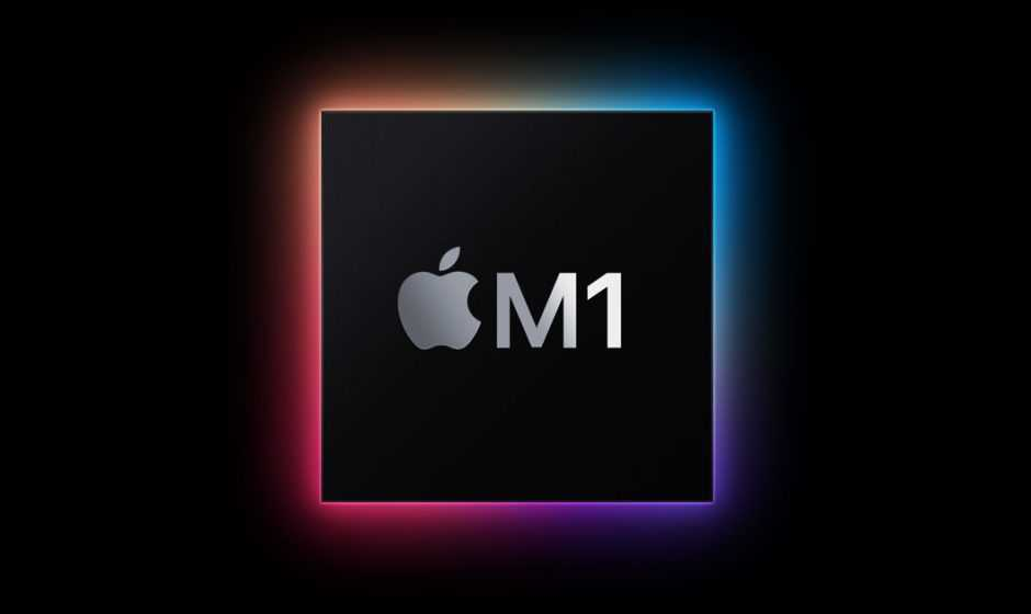 Apple Silicon: in arrivo M2 e M3 fino a 32 core
